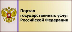 gosuslugi_vnesh