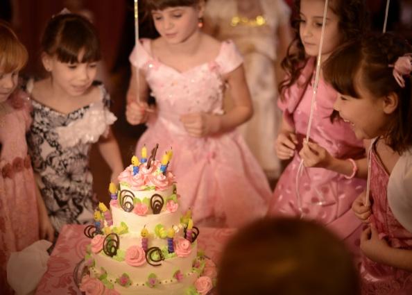 Поздравление директору детского дома на день рождения 97